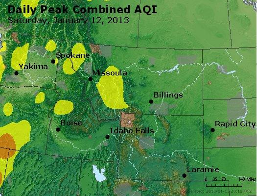 Peak AQI - http://files.airnowtech.org/airnow/2013/20130112/peak_aqi_mt_id_wy.jpg