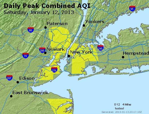 Peak AQI - http://files.airnowtech.org/airnow/2013/20130112/peak_aqi_newyork_ny.jpg