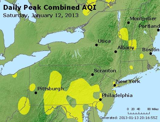 Peak AQI - http://files.airnowtech.org/airnow/2013/20130112/peak_aqi_ny_pa_nj.jpg