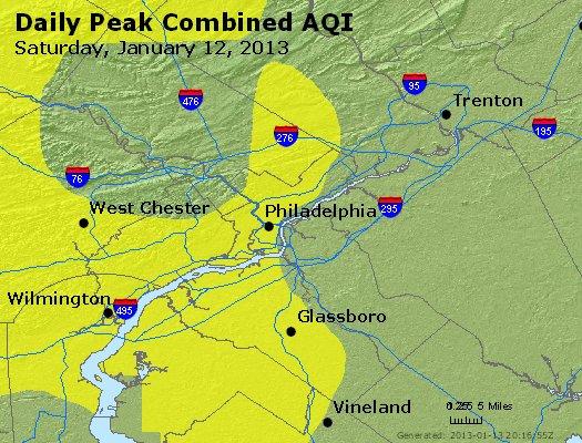 Peak AQI - http://files.airnowtech.org/airnow/2013/20130112/peak_aqi_philadelphia_pa.jpg