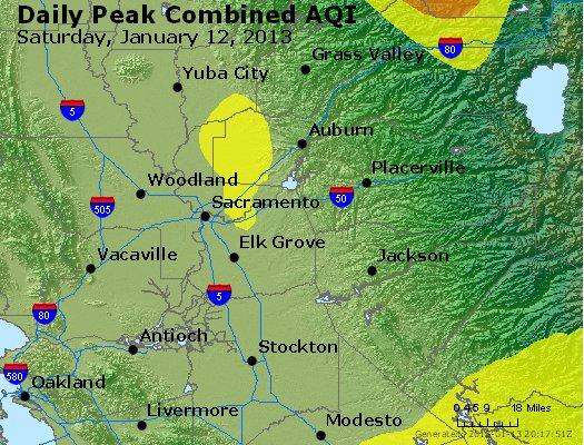 Peak AQI - http://files.airnowtech.org/airnow/2013/20130112/peak_aqi_sacramento_ca.jpg