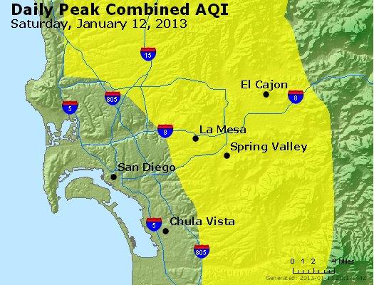 Peak AQI - http://files.airnowtech.org/airnow/2013/20130112/peak_aqi_sandiego_ca.jpg