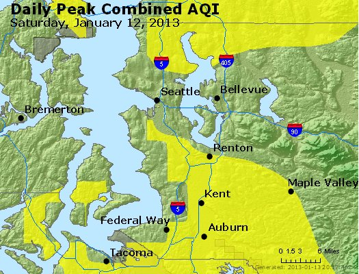Peak AQI - http://files.airnowtech.org/airnow/2013/20130112/peak_aqi_seattle_wa.jpg