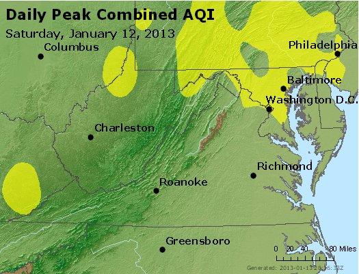 Peak AQI - http://files.airnowtech.org/airnow/2013/20130112/peak_aqi_va_wv_md_de_dc.jpg