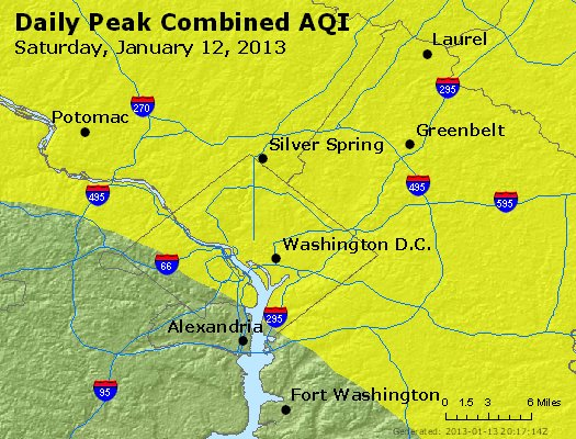 Peak AQI - http://files.airnowtech.org/airnow/2013/20130112/peak_aqi_washington_dc.jpg