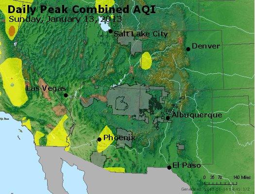 Peak AQI - http://files.airnowtech.org/airnow/2013/20130113/peak_aqi_co_ut_az_nm.jpg