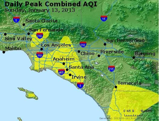 Peak AQI - http://files.airnowtech.org/airnow/2013/20130113/peak_aqi_losangeles_ca.jpg