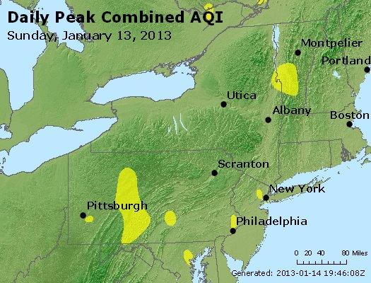 Peak AQI - http://files.airnowtech.org/airnow/2013/20130113/peak_aqi_ny_pa_nj.jpg