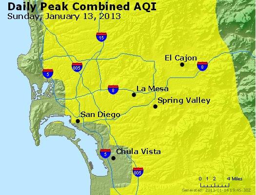 Peak AQI - http://files.airnowtech.org/airnow/2013/20130113/peak_aqi_sandiego_ca.jpg