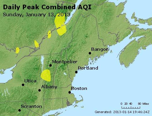 Peak AQI - http://files.airnowtech.org/airnow/2013/20130113/peak_aqi_vt_nh_ma_ct_ri_me.jpg