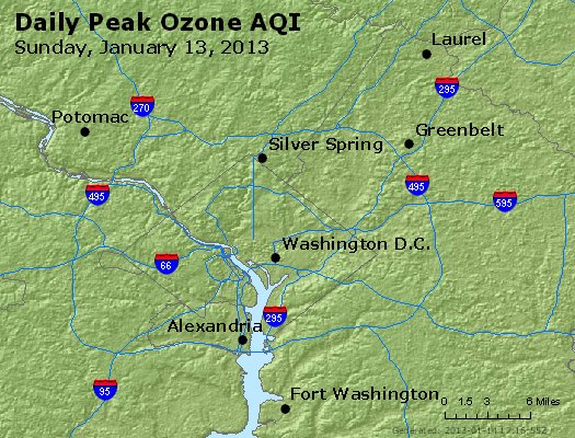 Peak Ozone (8-hour) - http://files.airnowtech.org/airnow/2013/20130113/peak_o3_washington_dc.jpg