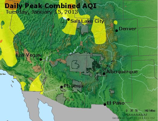 Peak AQI - http://files.airnowtech.org/airnow/2013/20130115/peak_aqi_co_ut_az_nm.jpg