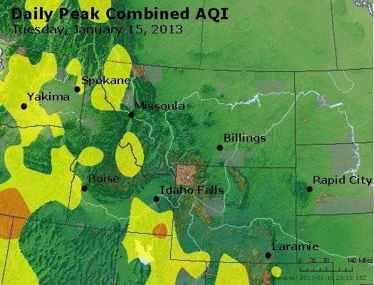 Peak AQI - http://files.airnowtech.org/airnow/2013/20130115/peak_aqi_mt_id_wy.jpg