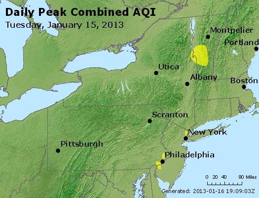 Peak AQI - http://files.airnowtech.org/airnow/2013/20130115/peak_aqi_ny_pa_nj.jpg