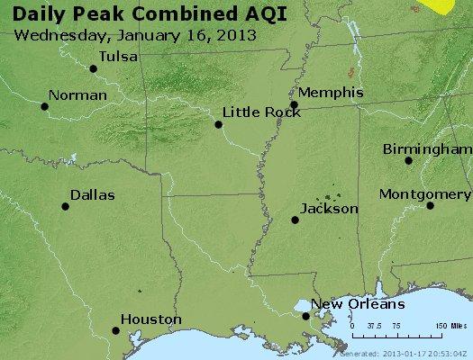 Peak AQI - http://files.airnowtech.org/airnow/2013/20130116/peak_aqi_ar_la_ms.jpg