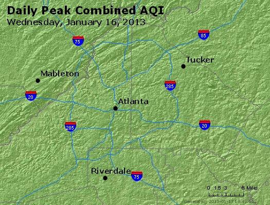 Peak AQI - http://files.airnowtech.org/airnow/2013/20130116/peak_aqi_atlanta_ga.jpg