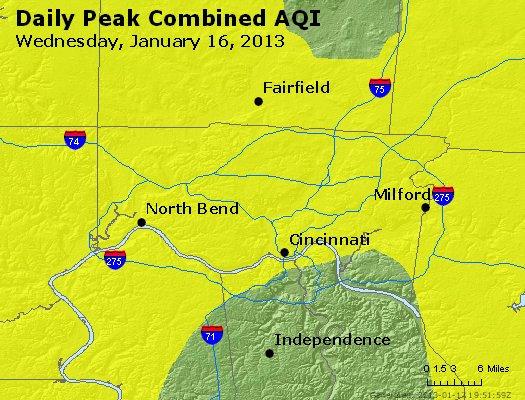 Peak AQI - http://files.airnowtech.org/airnow/2013/20130116/peak_aqi_cincinnati_oh.jpg