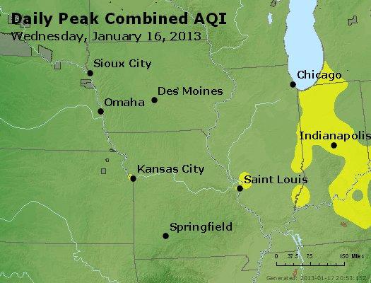 Peak AQI - http://files.airnowtech.org/airnow/2013/20130116/peak_aqi_ia_il_mo.jpg