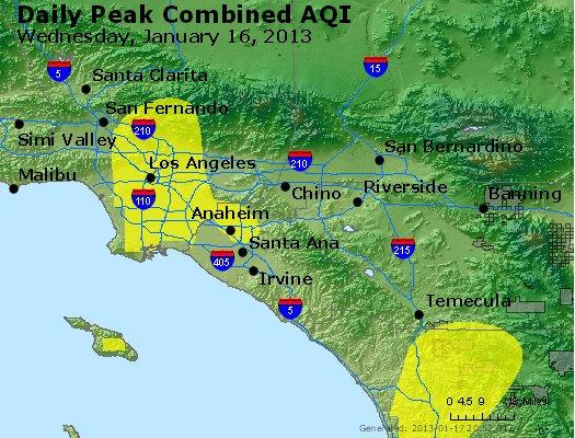 Peak AQI - http://files.airnowtech.org/airnow/2013/20130116/peak_aqi_losangeles_ca.jpg