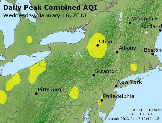 Peak AQI - http://files.airnowtech.org/airnow/2013/20130116/peak_aqi_ny_pa_nj.jpg