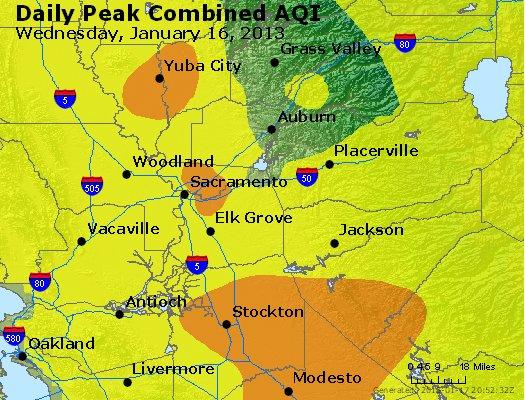 Peak AQI - http://files.airnowtech.org/airnow/2013/20130116/peak_aqi_sacramento_ca.jpg