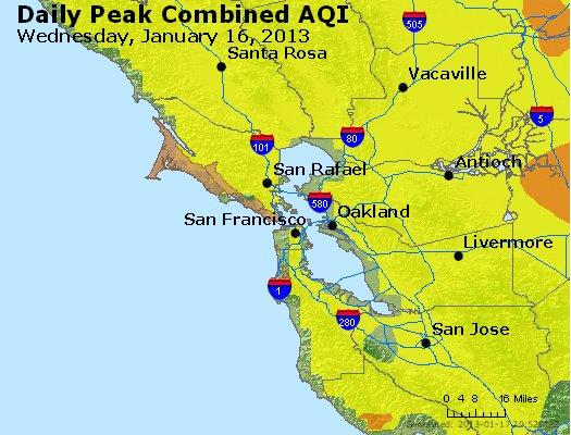 Peak AQI - http://files.airnowtech.org/airnow/2013/20130116/peak_aqi_sanfrancisco_ca.jpg
