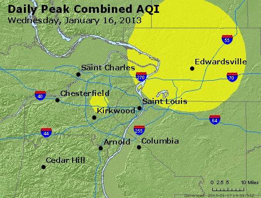 Peak AQI - http://files.airnowtech.org/airnow/2013/20130116/peak_aqi_stlouis_mo.jpg