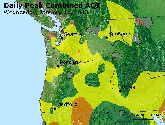 Peak AQI - http://files.airnowtech.org/airnow/2013/20130116/peak_aqi_wa_or.jpg