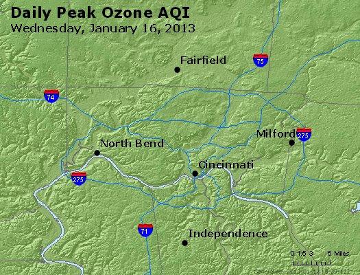 Peak Ozone (8-hour) - http://files.airnowtech.org/airnow/2013/20130116/peak_o3_cincinnati_oh.jpg
