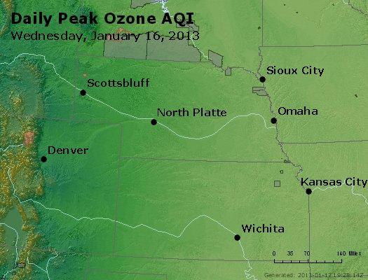 Peak Ozone (8-hour) - http://files.airnowtech.org/airnow/2013/20130116/peak_o3_ne_ks.jpg