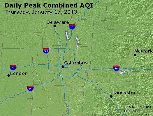 Peak AQI - http://files.airnowtech.org/airnow/2013/20130117/peak_aqi_columbus_oh.jpg