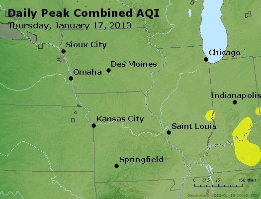 Peak AQI - http://files.airnowtech.org/airnow/2013/20130117/peak_aqi_ia_il_mo.jpg