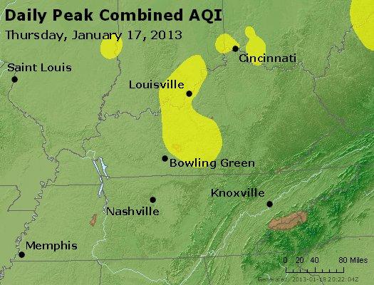 Peak AQI - http://files.airnowtech.org/airnow/2013/20130117/peak_aqi_ky_tn.jpg