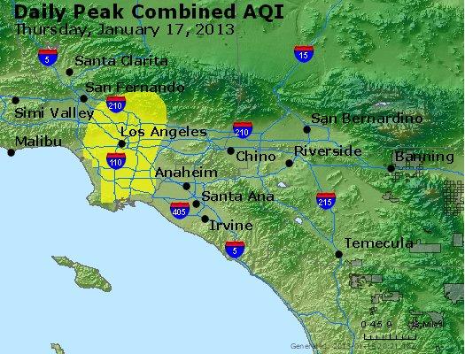 Peak AQI - http://files.airnowtech.org/airnow/2013/20130117/peak_aqi_losangeles_ca.jpg