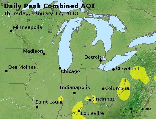 Peak AQI - http://files.airnowtech.org/airnow/2013/20130117/peak_aqi_mi_in_oh.jpg