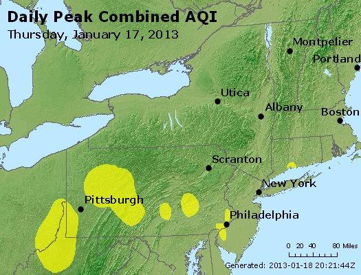 Peak AQI - http://files.airnowtech.org/airnow/2013/20130117/peak_aqi_ny_pa_nj.jpg