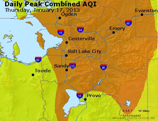 Peak AQI - http://files.airnowtech.org/airnow/2013/20130117/peak_aqi_saltlakecity_ut.jpg
