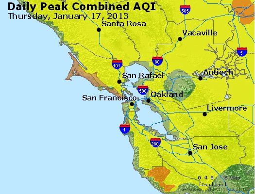 Peak AQI - http://files.airnowtech.org/airnow/2013/20130117/peak_aqi_sanfrancisco_ca.jpg