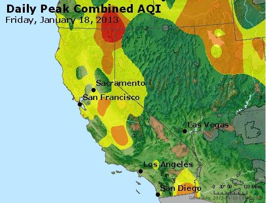 Peak AQI - http://files.airnowtech.org/airnow/2013/20130118/peak_aqi_ca_nv.jpg