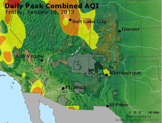 Peak AQI - http://files.airnowtech.org/airnow/2013/20130118/peak_aqi_co_ut_az_nm.jpg