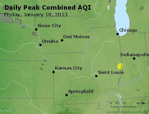 Peak AQI - http://files.airnowtech.org/airnow/2013/20130118/peak_aqi_ia_il_mo.jpg