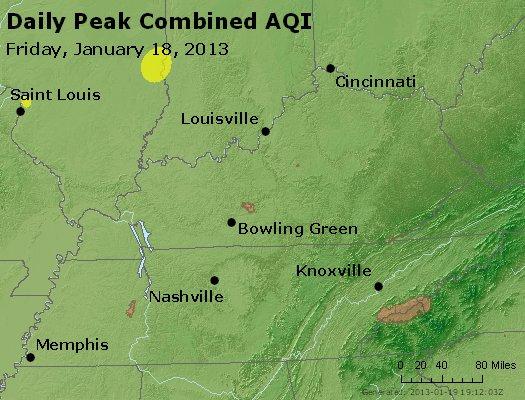 Peak AQI - http://files.airnowtech.org/airnow/2013/20130118/peak_aqi_ky_tn.jpg
