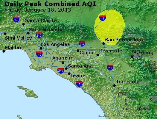 Peak AQI - http://files.airnowtech.org/airnow/2013/20130118/peak_aqi_losangeles_ca.jpg