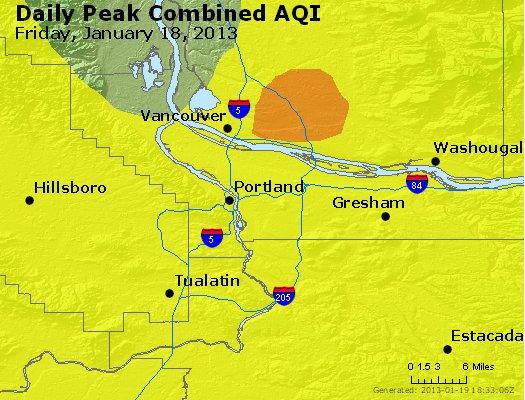 Peak AQI - http://files.airnowtech.org/airnow/2013/20130118/peak_aqi_portland_or.jpg
