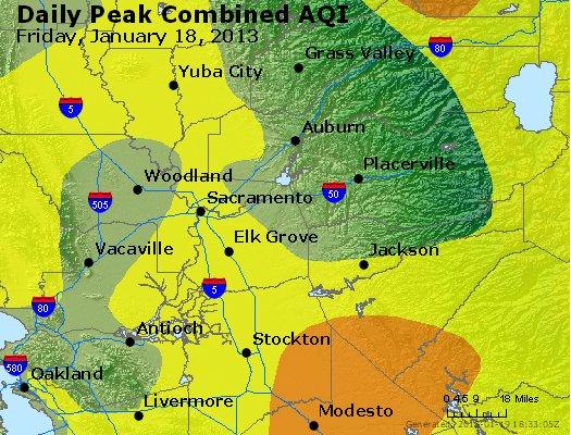 Peak AQI - http://files.airnowtech.org/airnow/2013/20130118/peak_aqi_sacramento_ca.jpg