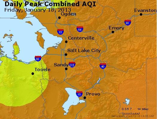 Peak AQI - http://files.airnowtech.org/airnow/2013/20130118/peak_aqi_saltlakecity_ut.jpg