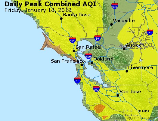 Peak AQI - http://files.airnowtech.org/airnow/2013/20130118/peak_aqi_sanfrancisco_ca.jpg