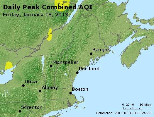 Peak AQI - http://files.airnowtech.org/airnow/2013/20130118/peak_aqi_vt_nh_ma_ct_ri_me.jpg