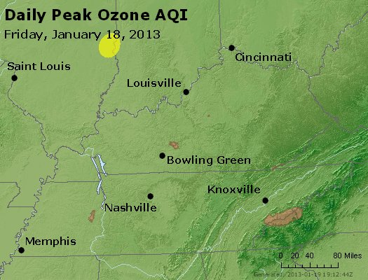 Peak Ozone (8-hour) - http://files.airnowtech.org/airnow/2013/20130118/peak_o3_ky_tn.jpg