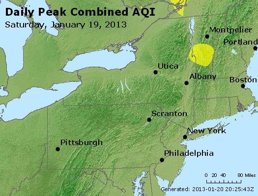 Peak AQI - http://files.airnowtech.org/airnow/2013/20130119/peak_aqi_ny_pa_nj.jpg